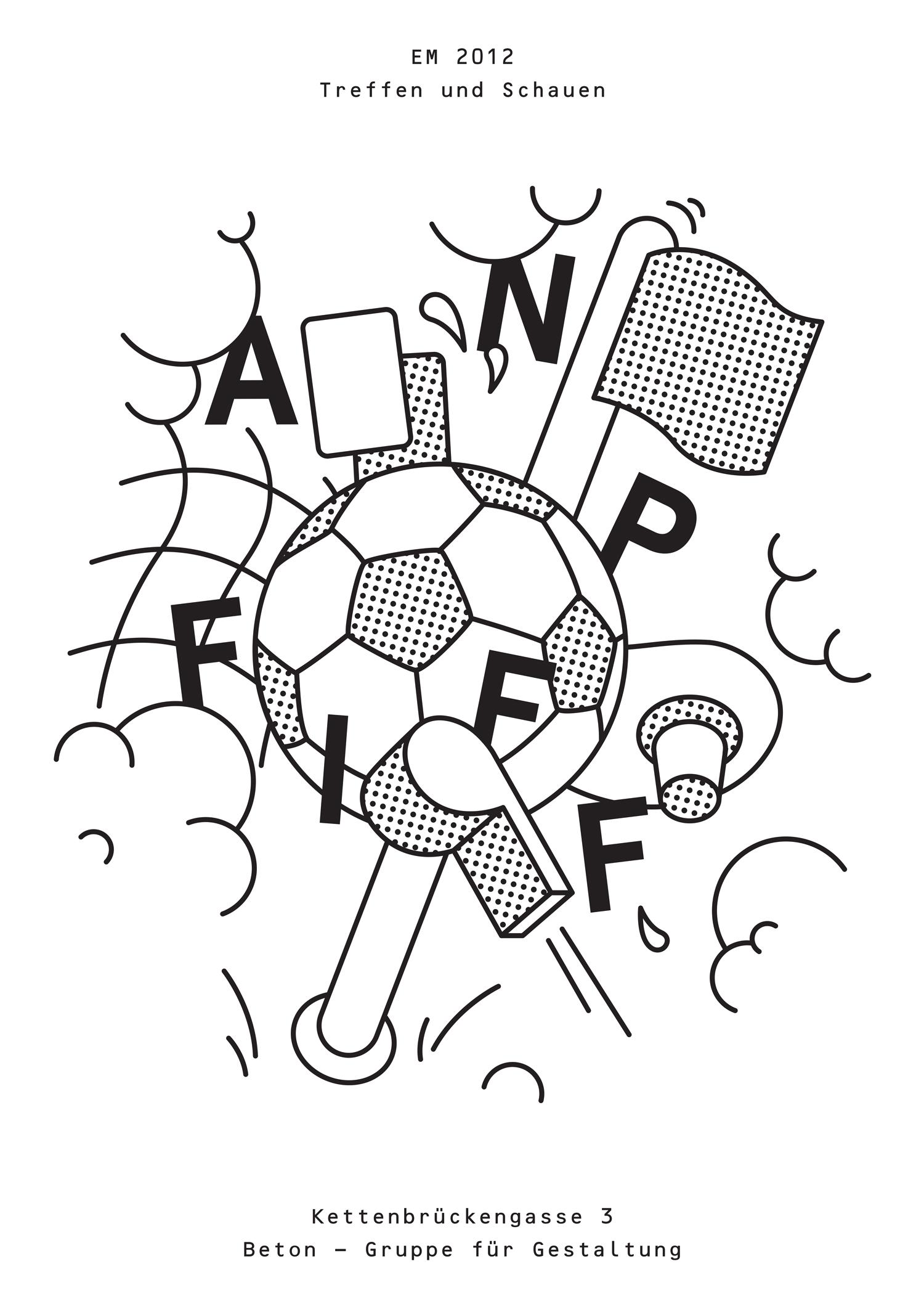 Anpfiff_Plakat-A1_Druck