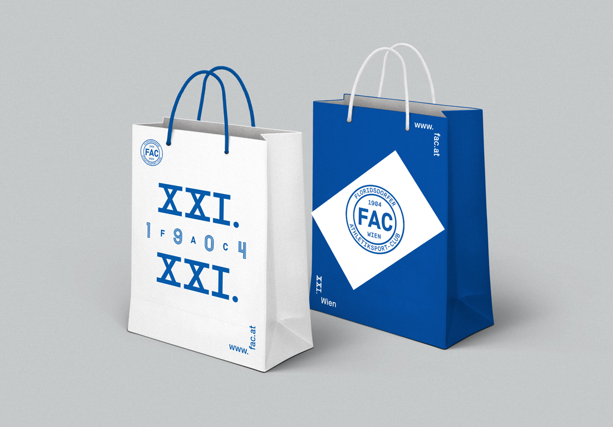 FAC_Shoppingbags