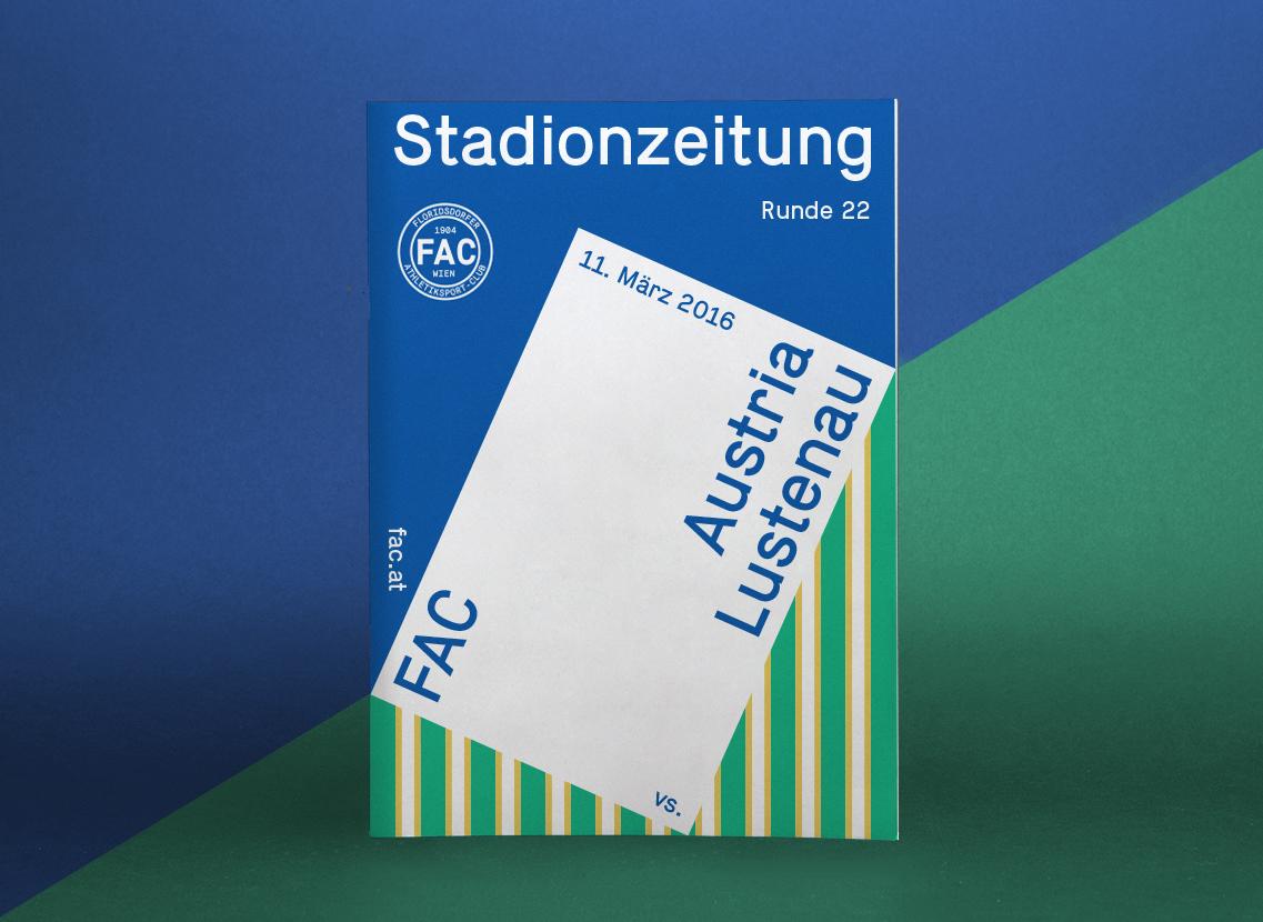 FAC_stadionzeitung_4