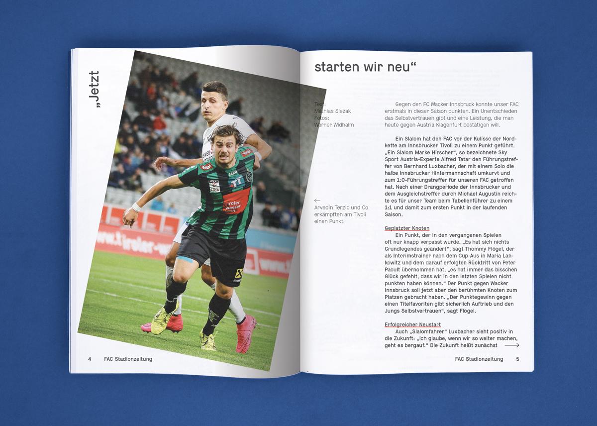 FAC_stadionzeitung_innen_3