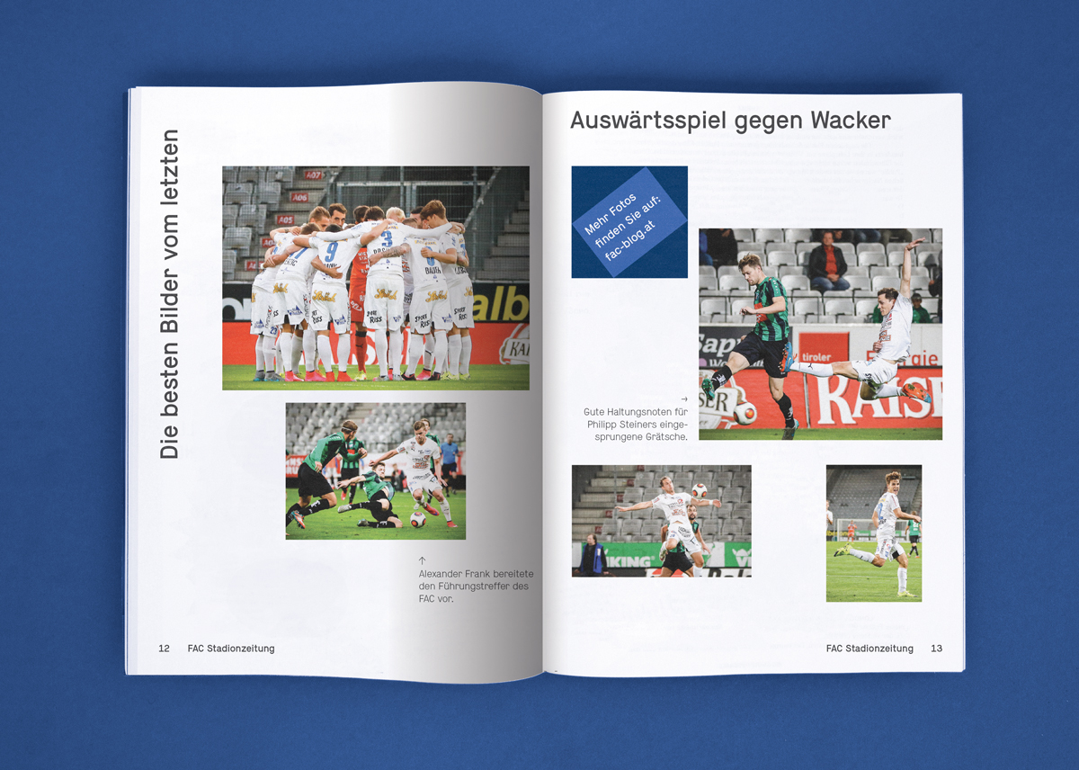FAC_stadionzeitung_innen_4