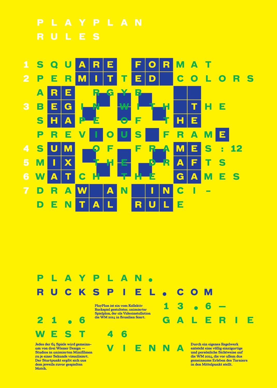 PlayPlan_Poster
