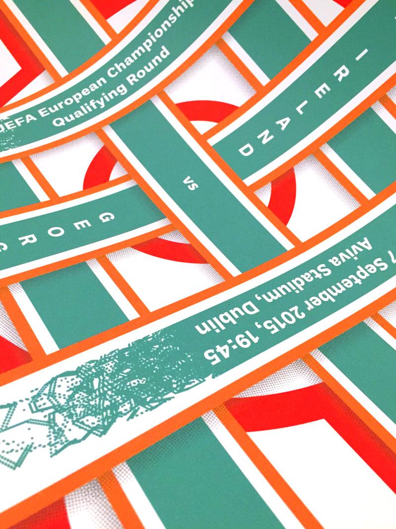Ruckspiel-Ireland-Poster-Web-1