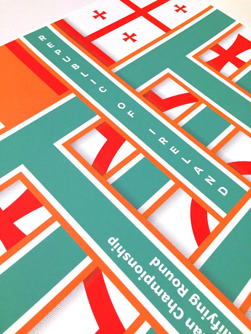 Ruckspiel-Ireland-Poster-Web-3