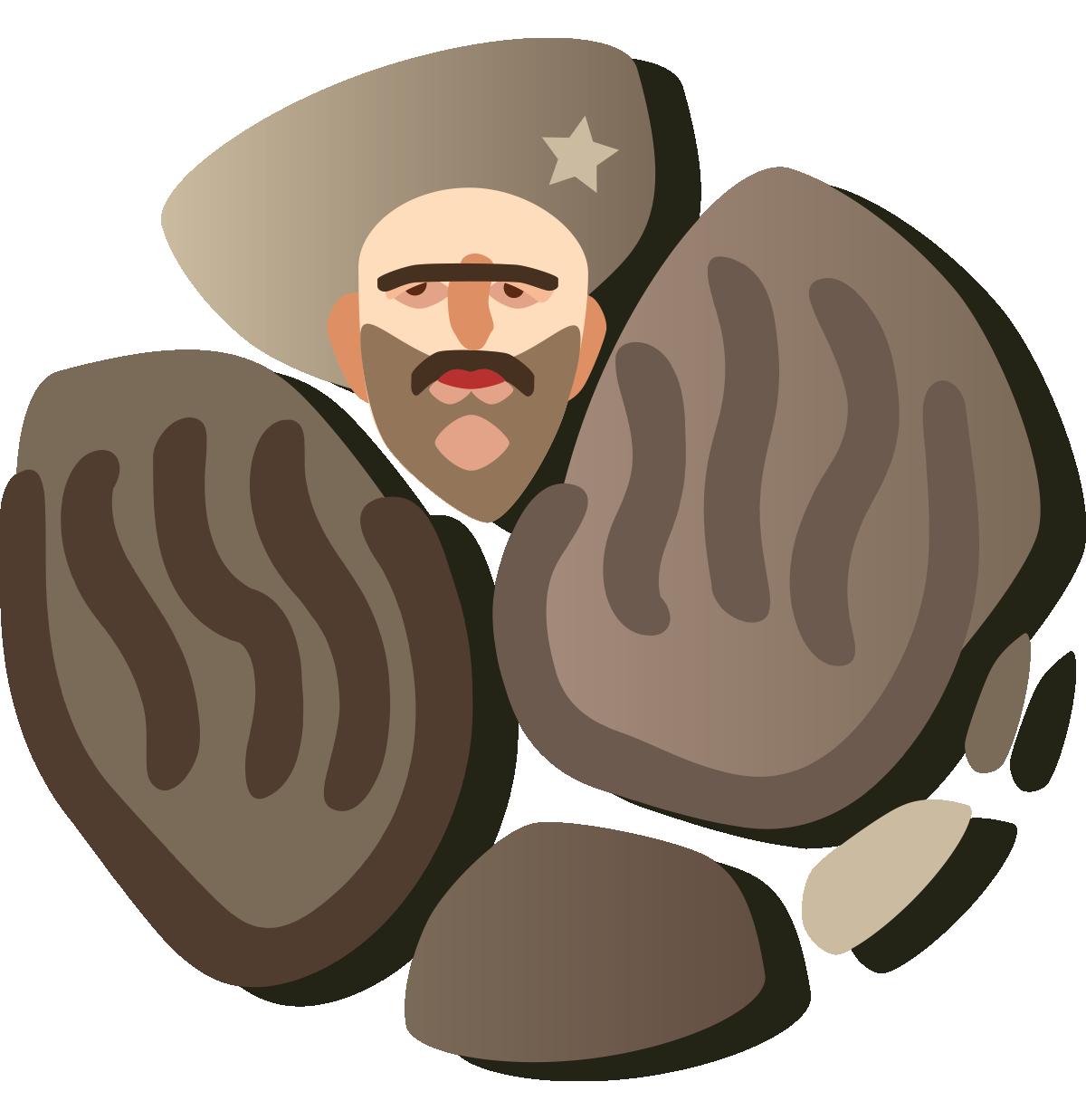 Tschertschessow