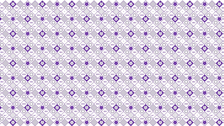 fak100-pattern