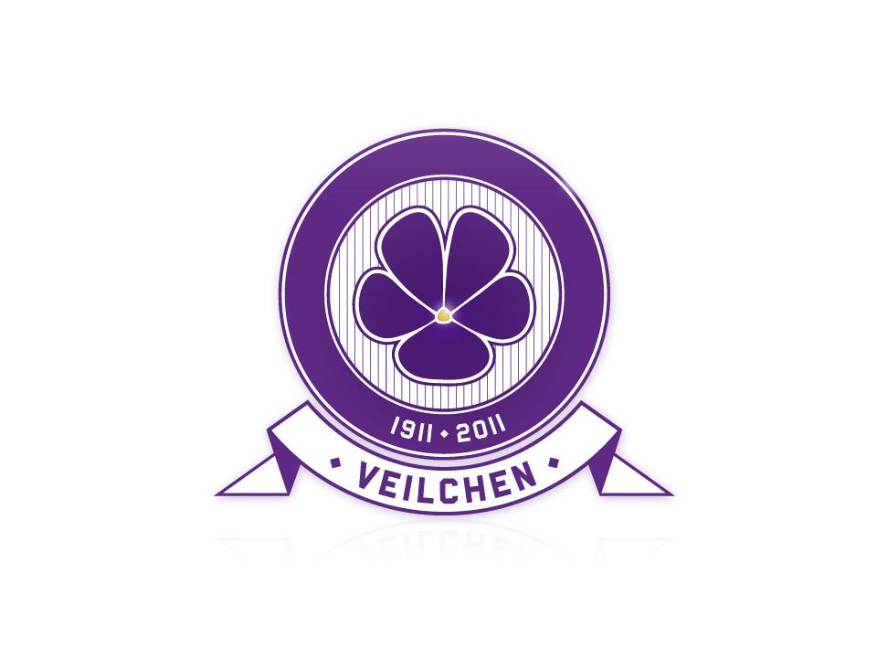 logo_glossy