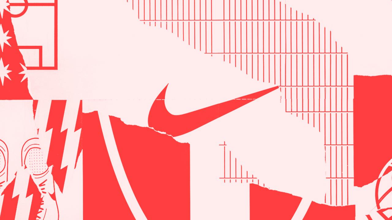 Nikefootball Flagship Store Vienna