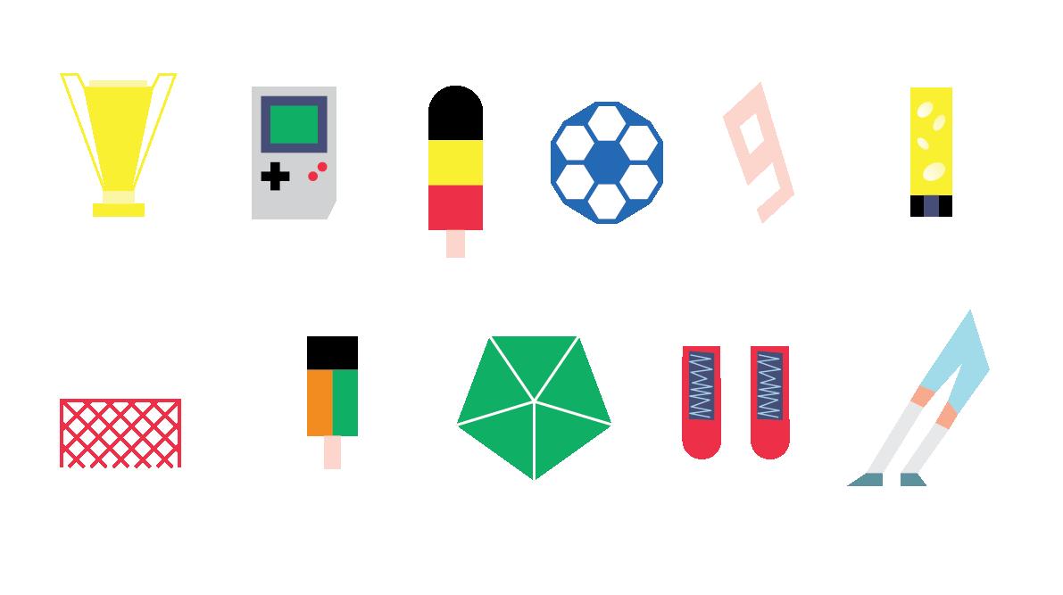 nike_icons