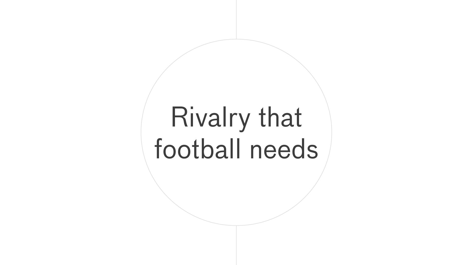 ruckspiel-nike-rivalry-1