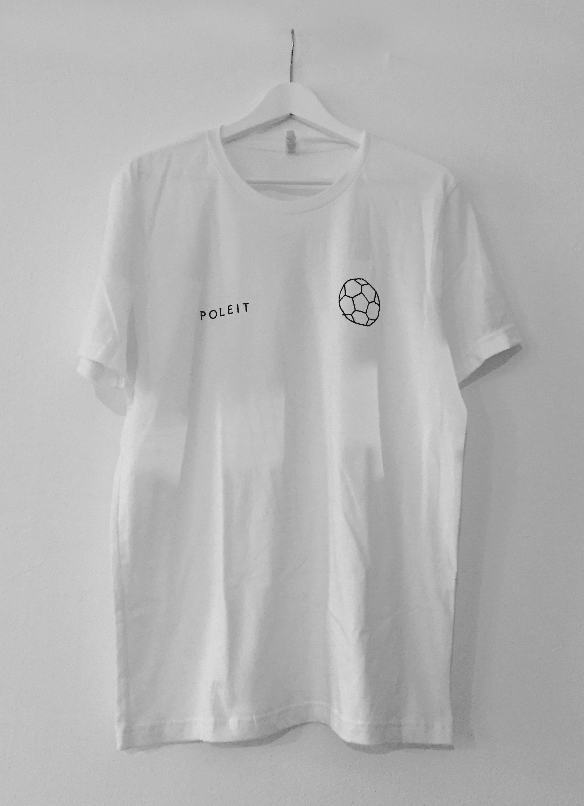 shirt-vorne